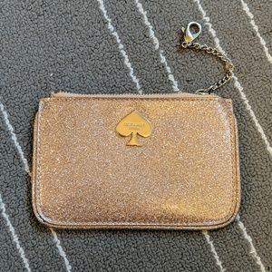 ❤Kate Spade❤mini cards case/ wallet